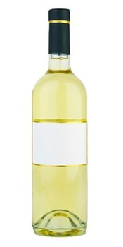 2010 Late Harvest Viognier